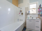 bunya-int-01-bathroom-001