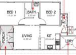 retreat-floorplan-001