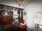 ch-int-18-diningroom-001