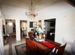 ch-int-19-diningroom-001