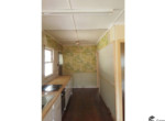 fairmount-int-06-kitchen-001