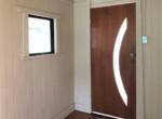 lm-int-07-door-001