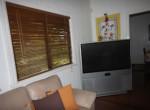 qc-int-01-livingroom-001