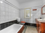 td-int-03-bathroom-001